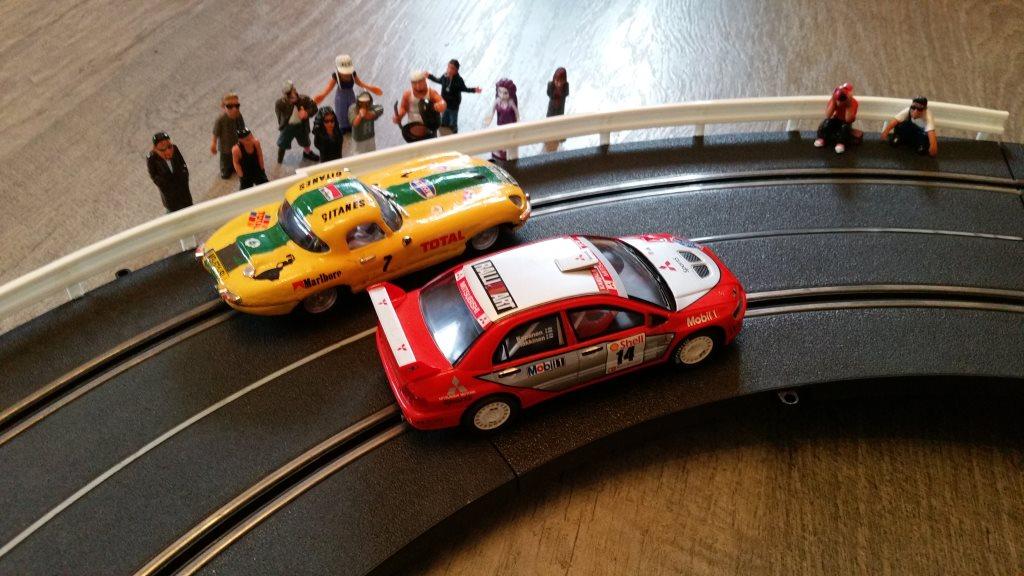 PROXY RACE CIRSO32 2015 - Etape 3 - Arzachenring - Page 2 20150323