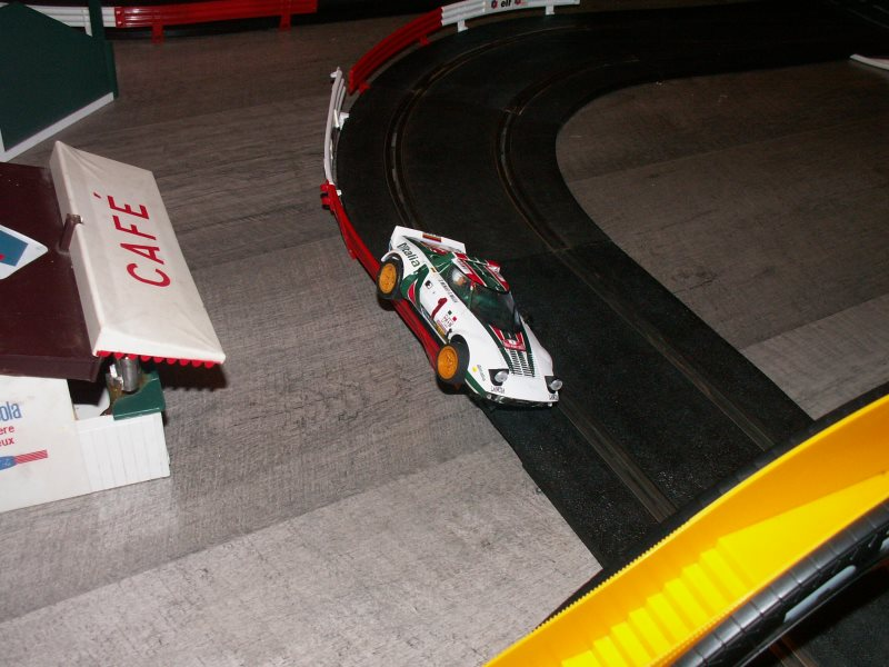 PROXY RACE CIRSO32 2015 - Etape 3 - Arzachenring - Page 3 Pict1322