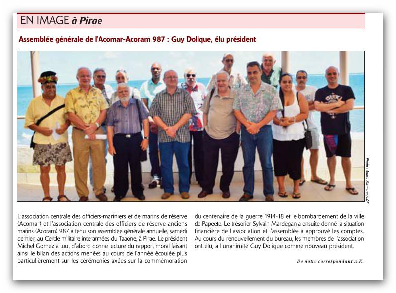 [Associations] Anciens Marins de Réserve de la Polynésie française - Page 5 09_fyv10