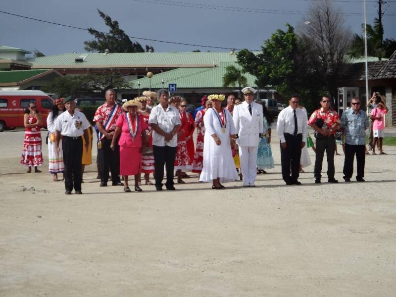 [Associations] Anciens Marins de Réserve de la Polynésie française - Page 4 14_jui10