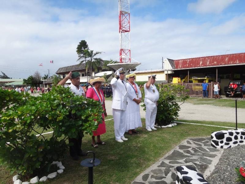 [Associations] Anciens Marins de Réserve de la Polynésie française - Page 4 14_jui11
