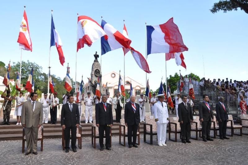 [Associations] Anciens Marins de Réserve de la Polynésie française - Page 4 14juil10