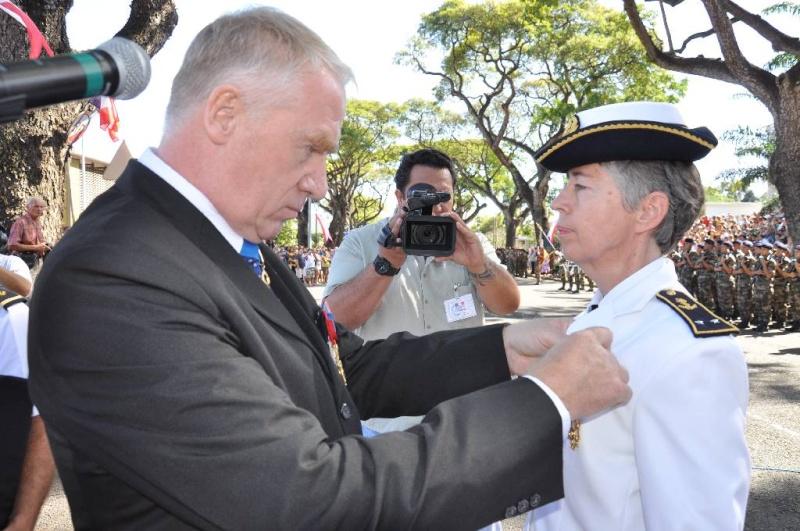 [Associations] Anciens Marins de Réserve de la Polynésie française - Page 4 14juil11