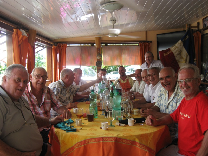 [Associations] Anciens Marins de Réserve de la Polynésie française - Page 5 5_mars10