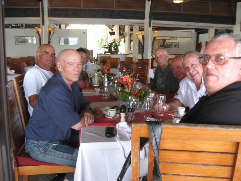 [Associations] Anciens Marins de Réserve de la Polynésie française - Page 5 5_mars11