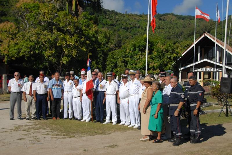 [Associations] Anciens Marins de Réserve de la Polynésie française - Page 4 96210