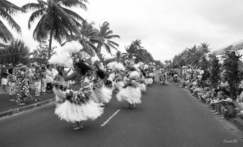 [Associations] Anciens Marins de Réserve de la Polynésie française - Page 4 97133910
