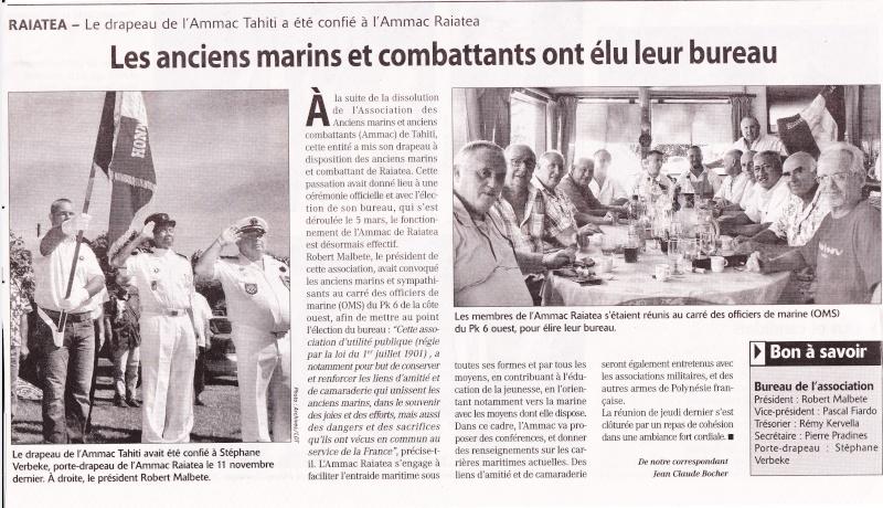 [Associations] Anciens Marins de Réserve de la Polynésie française - Page 6 Ammac_10