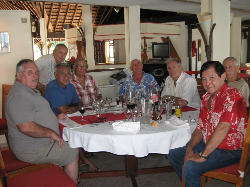 [Associations] Anciens Marins de Réserve de la Polynésie française - Page 4 Img_1114