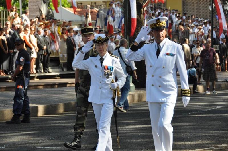 [Associations] Anciens Marins de Réserve de la Polynésie française - Page 4 Papeet10