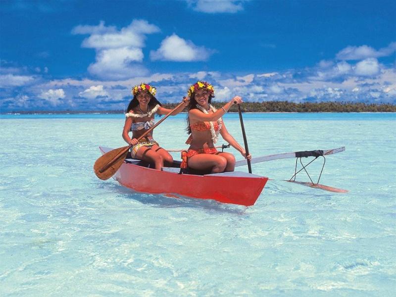 [Associations] Anciens Marins de Réserve de la Polynésie française - Page 6 Vahiny10
