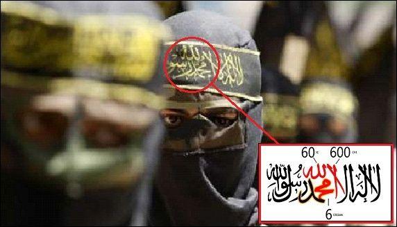 Lors du djihad mondial - Sois fidele jusqu a la mort........ Mark-b10