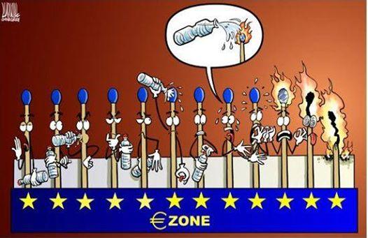 les grecs ont voté ! - Page 2 Image_12