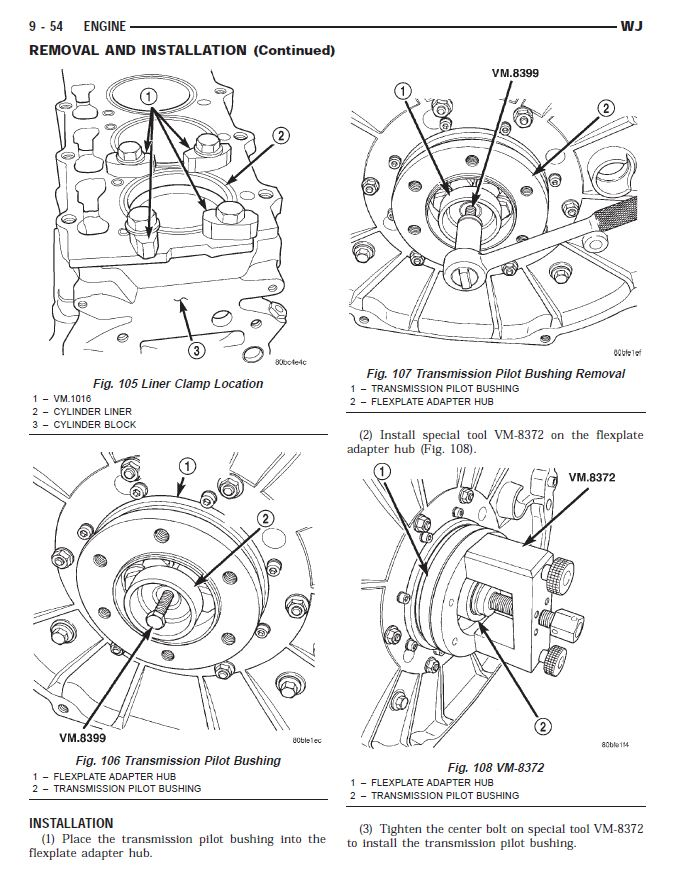 Vilebrequin VM - Page 2 Captur40