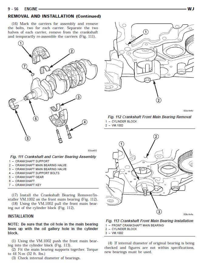 Vilebrequin VM - Page 2 Captur42