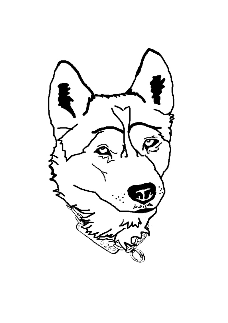 Dessin Logo_p17