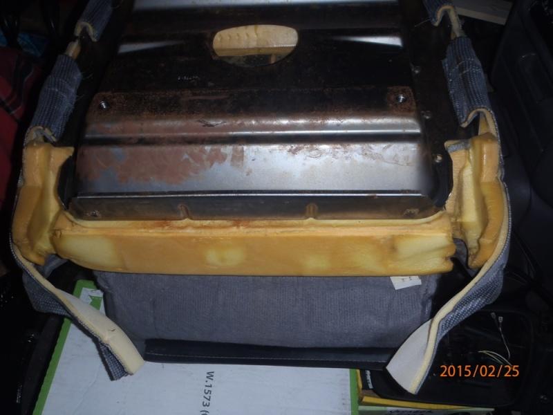 encore une de mes lubies  P2250011