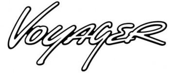 Dessins croquis et shémas Voyage10