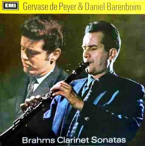 Playlist (98) Brahms17