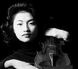 Kyung Wha CHUNG Chung10