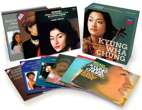 Kyung Wha CHUNG Chung_10