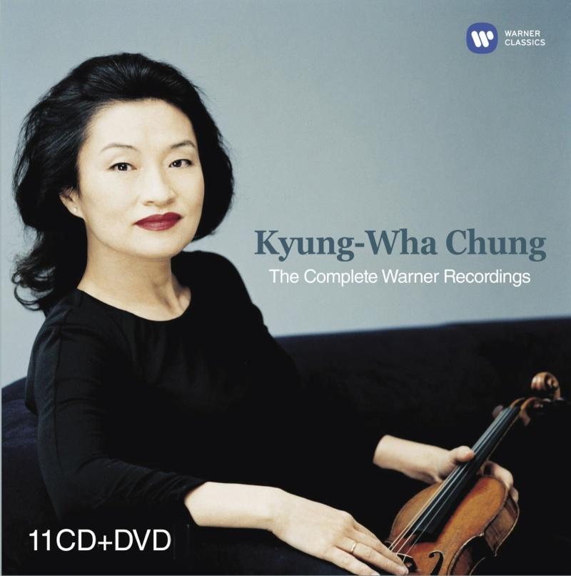 Kyung Wha CHUNG Chung_11