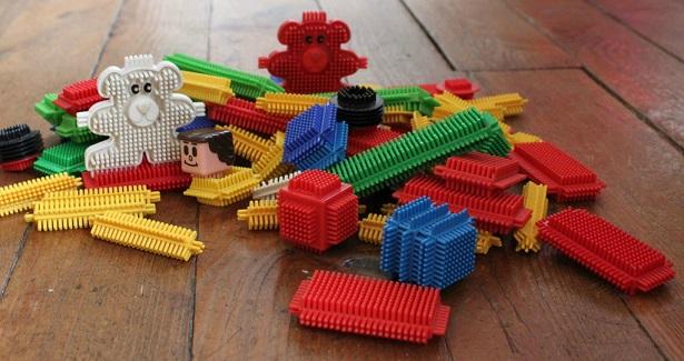 Les jeux et jouets de notre enfance... - Page 3 Clipo10