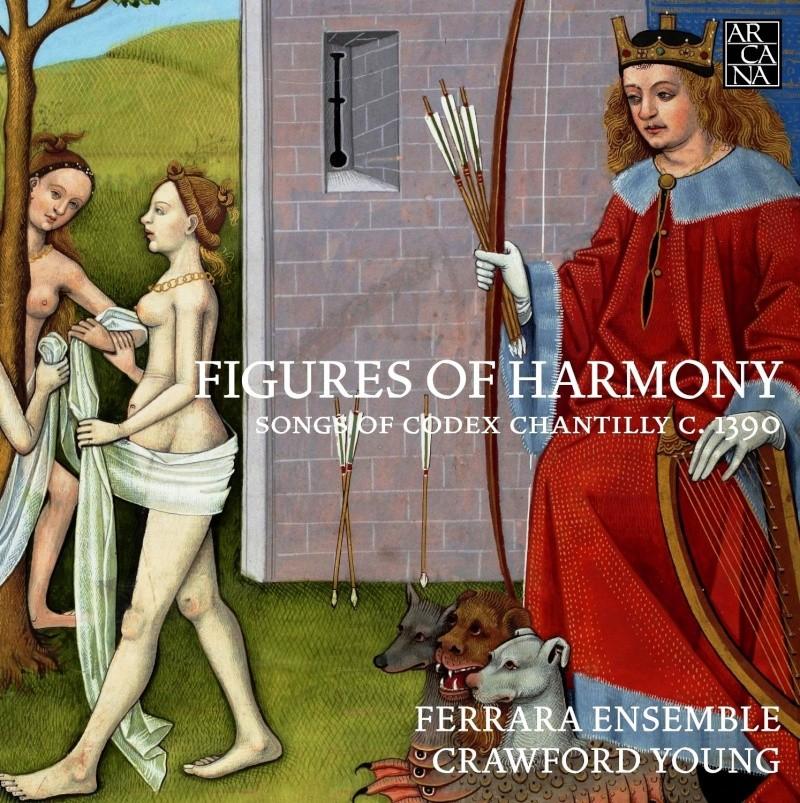 soif de découvertes en musique médiévale - Page 2 Figure10