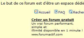 Pub - Page 12 Forum10