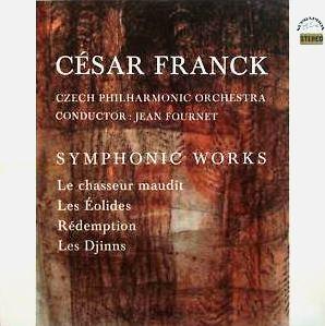Playlist (98) Franck10