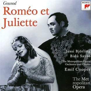 Gounod-Roméo et Juliette - Page 2 Gounod10