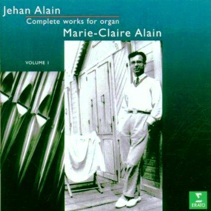 Le disque que vous êtes en train d'écouter... Jehan_10