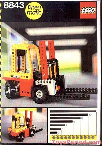 Les jeux et jouets de notre enfance... Lego_e10