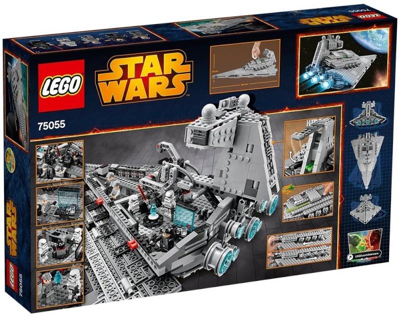 Les jeux et jouets de notre enfance... - Page 2 Lego_i10
