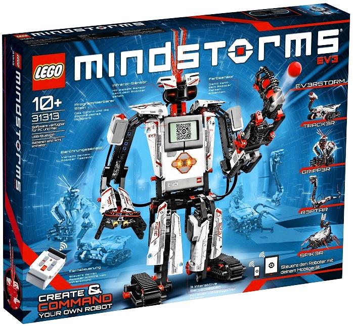 Les jeux et jouets de notre enfance... - Page 2 Lego_m10
