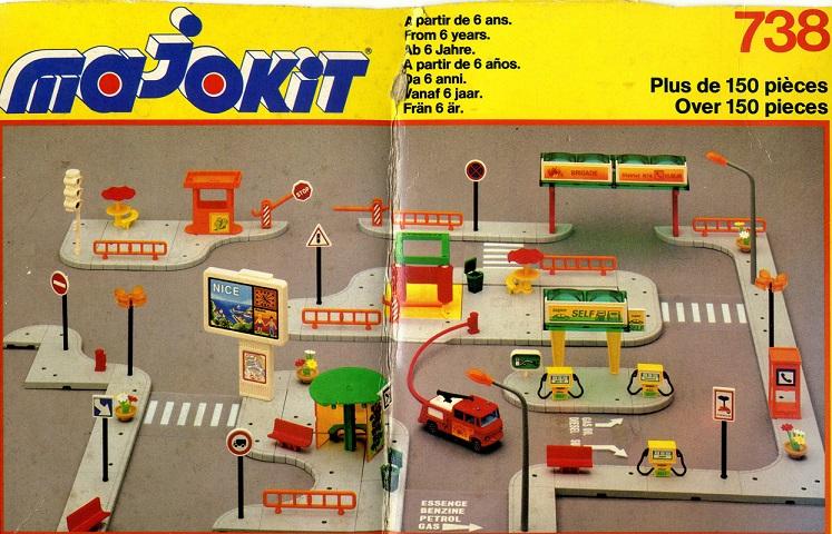 Les jeux et jouets de notre enfance... - Page 4 Majoki10