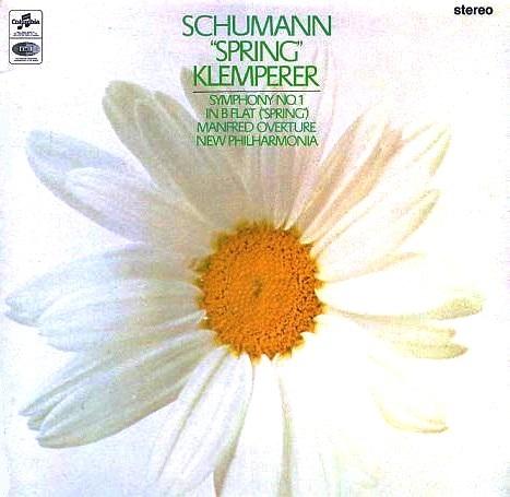 Robert Schumann: symphonies - Page 8 Schuma16