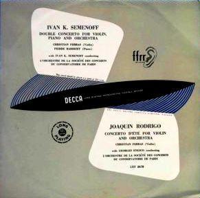 Playlist (98) Semeno10