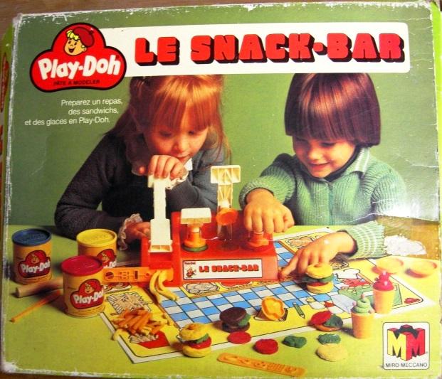 Les jeux et jouets de notre enfance... - Page 3 Snack_10