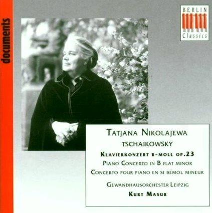 Tchaikovsky: Concertos pour piano - Page 4 Tchaik14