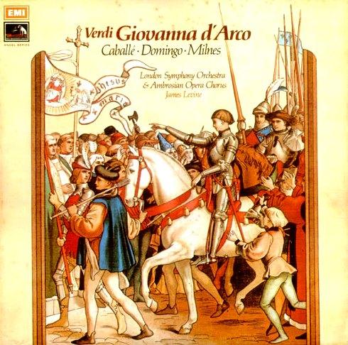 Giuseppe Verdi (2) - Page 5 Verdi_13