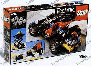 Les jeux et jouets de notre enfance... Voitur10