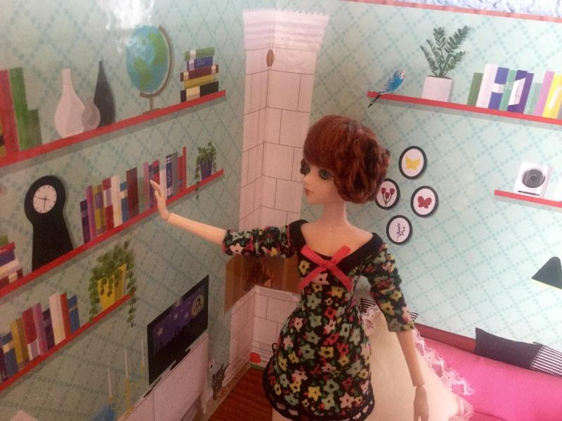 Chez Melamori - J-Doll et la maison en carton - p.14 - Page 9 Fullsi18