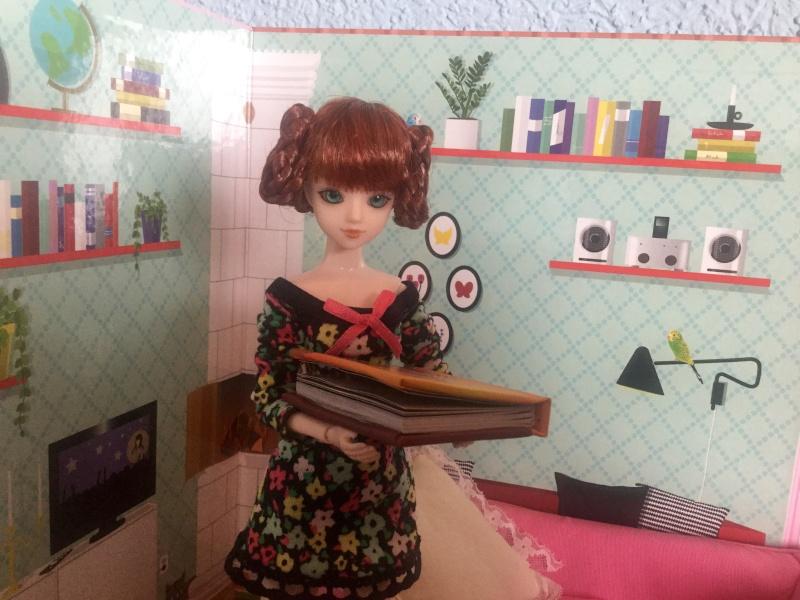 Chez Melamori - J-Doll et la maison en carton - p.14 - Page 9 Fullsi19