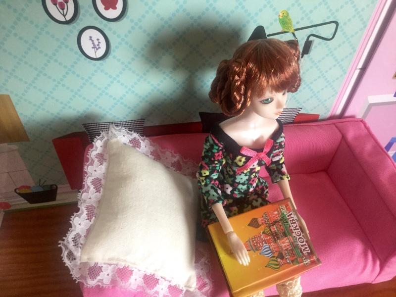Chez Melamori - J-Doll et la maison en carton - p.14 - Page 9 Fullsi20