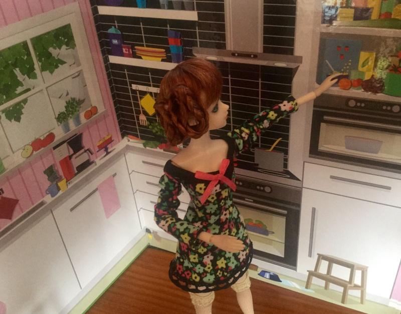 Chez Melamori - J-Doll et la maison en carton - p.14 - Page 9 Fullsi23