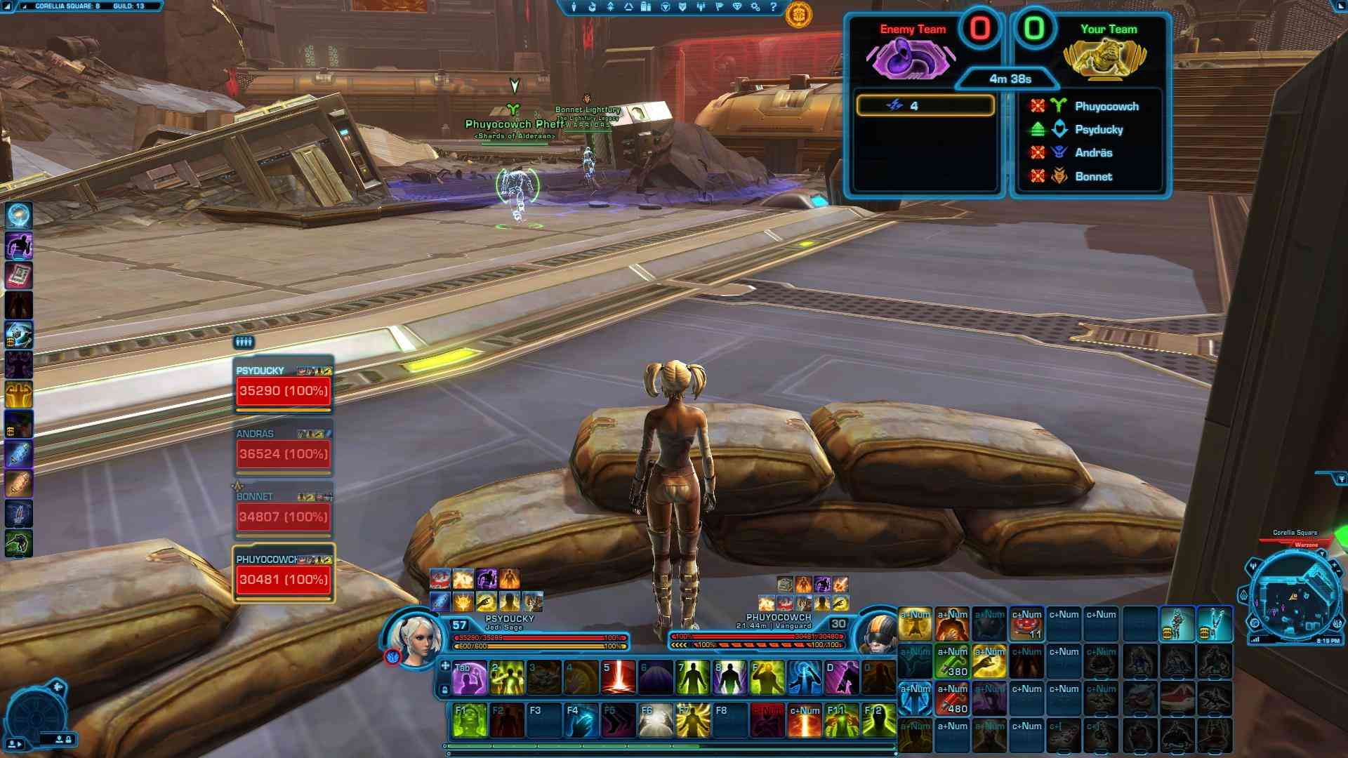 Might help you sage healers. Swtor_14