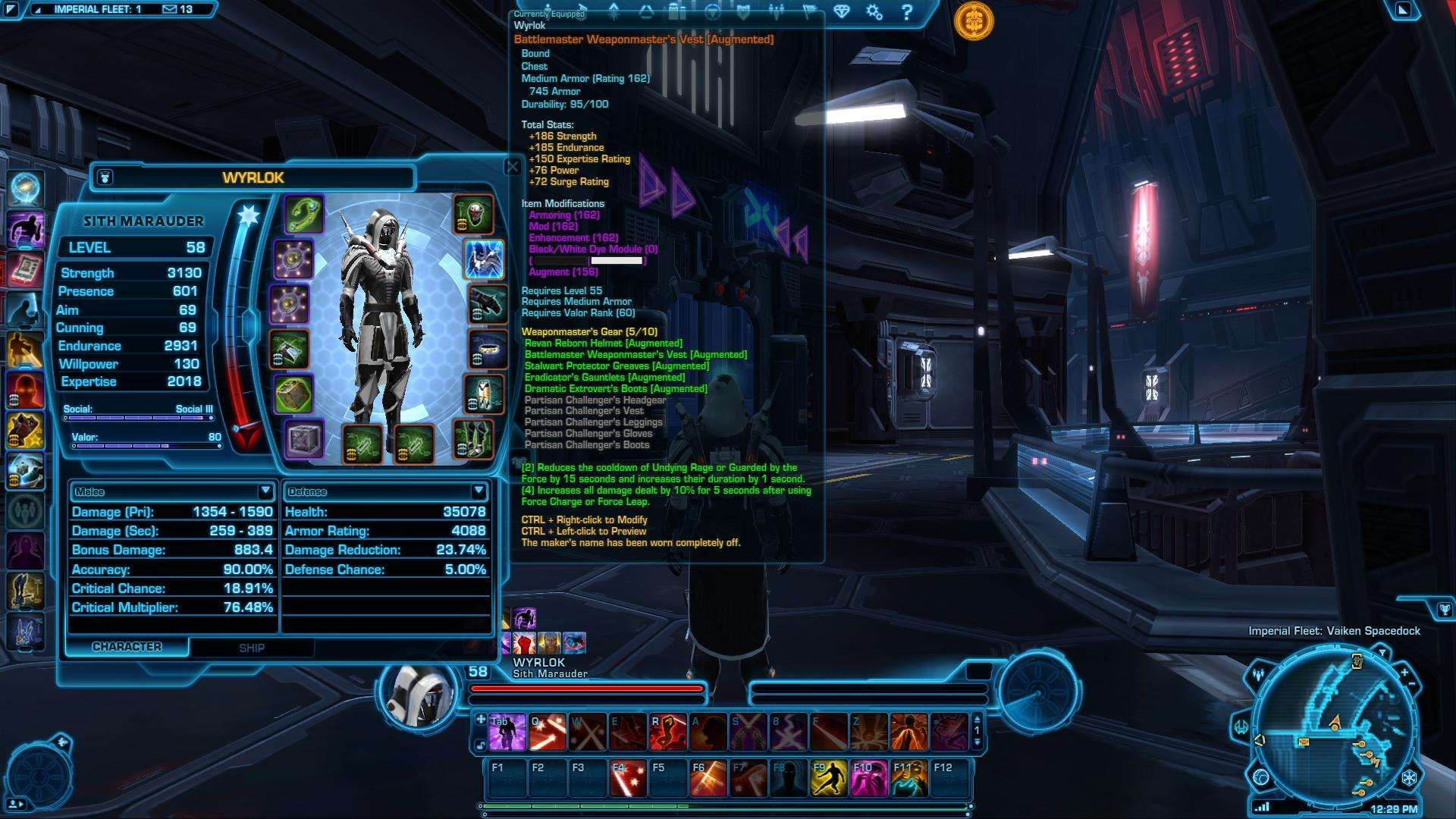 Cleaned My Room! Swtor_19