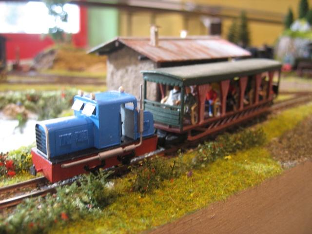 Retour de balade (petit train de St Trojan ) Mon_pe11