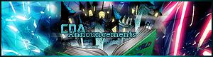 Banner making contest!! Cda_ba10